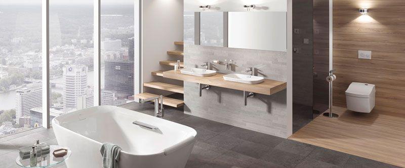 Badezimmer Im Neubau Was Kostet Ein Neues Badezimmer Heizung